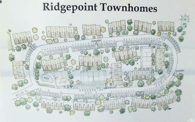 Ridgepoint Condo 167 - photo 16