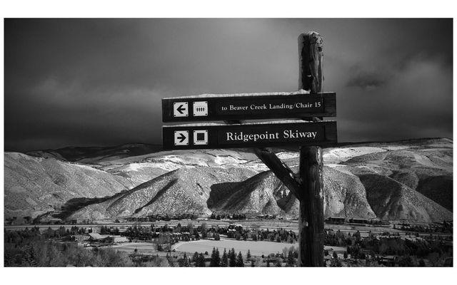 Ridgepoint Condo 167 - photo 20