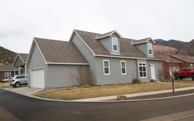 10 Salmon Loop Gypsum, CO 81637
