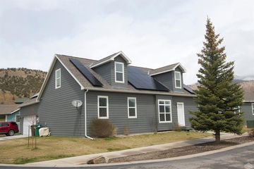 14 Brook Trout Loop Gypsum, CO 81637