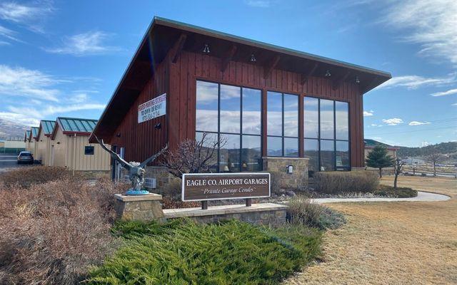 55 Spring Creek Road #137 Gypsum, CO 81637