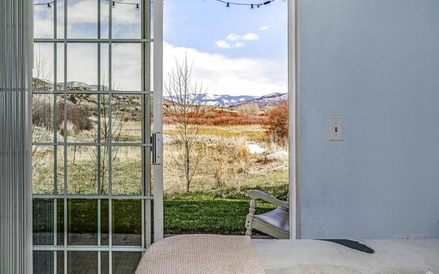 Villas At Brett Ranch 1701 - photo 14