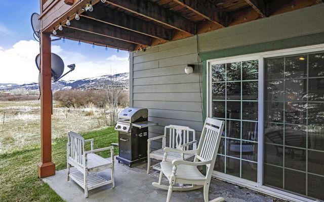 Villas At Brett Ranch 1701 - photo 18