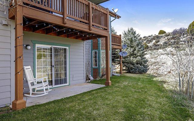 Villas At Brett Ranch 1701 - photo 19