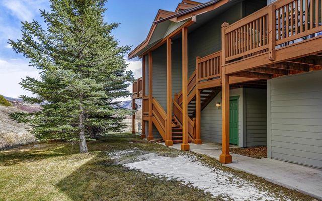 Villas At Brett Ranch 1701 - photo 20