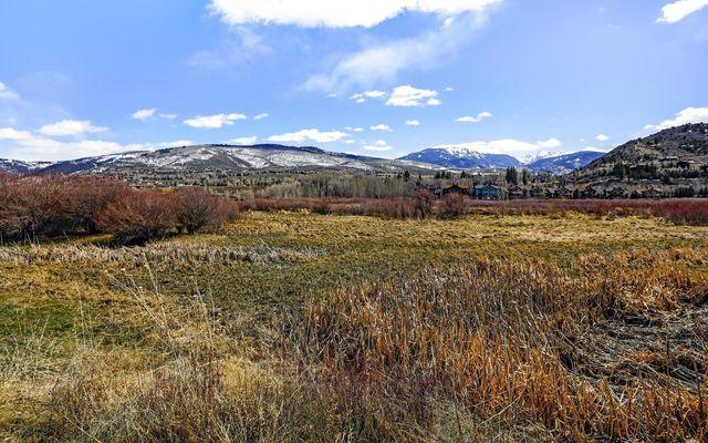 Villas At Brett Ranch 1701 - photo 21