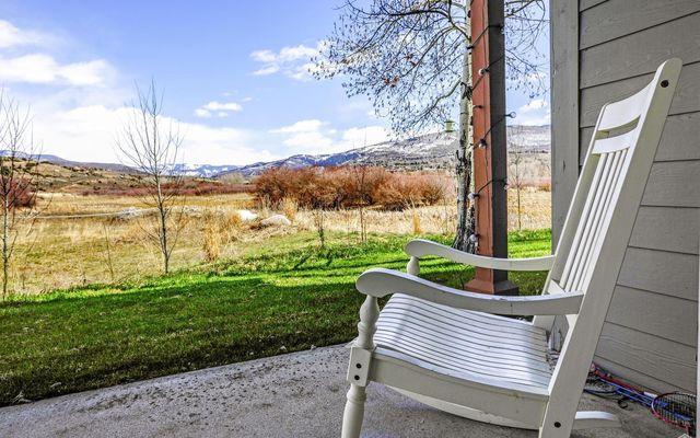 Villas At Brett Ranch 1701 - photo 3