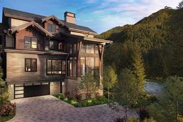 191 Elk Track Road Beaver Creek, CO