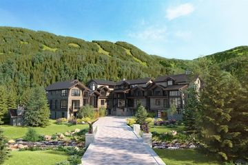 185 Elk Track Road Beaver Creek, CO