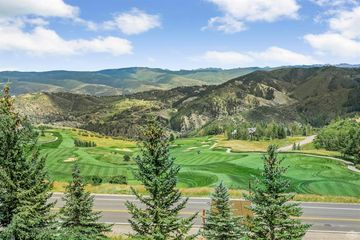 56 Fairway Lane Edwards, CO