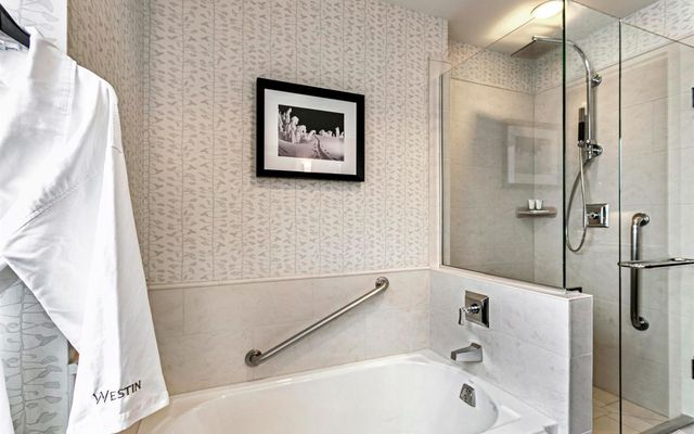 Westin Riverfront Resort And Spa 316 - photo 10
