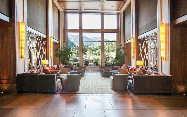 Westin Riverfront Resort And Spa 316 - photo 16