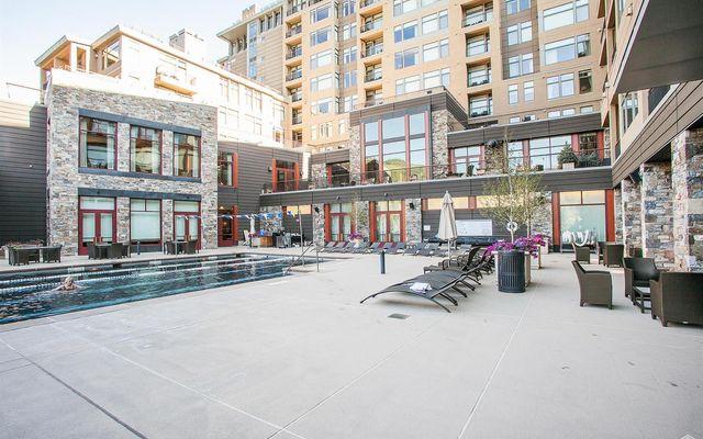 Westin Riverfront Resort And Spa 316 - photo 18