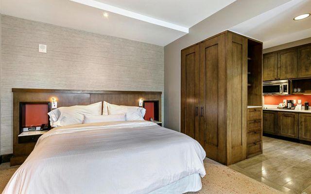 Westin Riverfront Resort And Spa 316 - photo 3