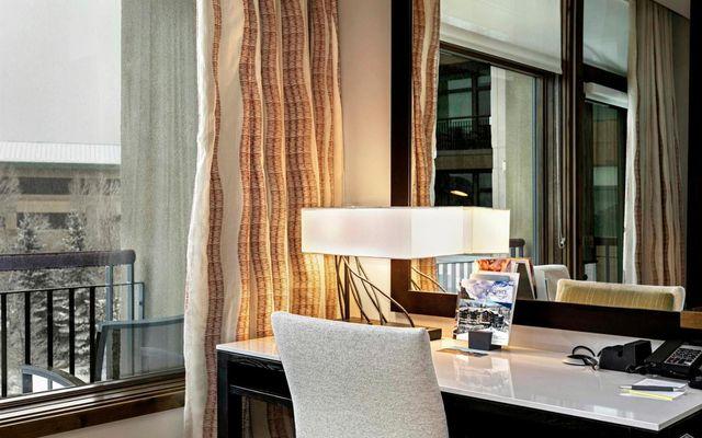 Westin Riverfront Resort And Spa 316 - photo 4
