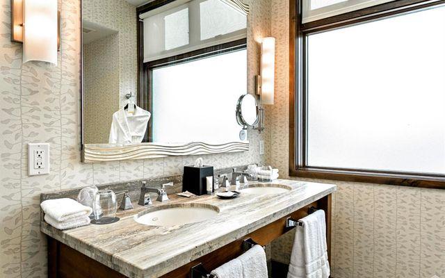 Westin Riverfront Resort And Spa 316 - photo 9