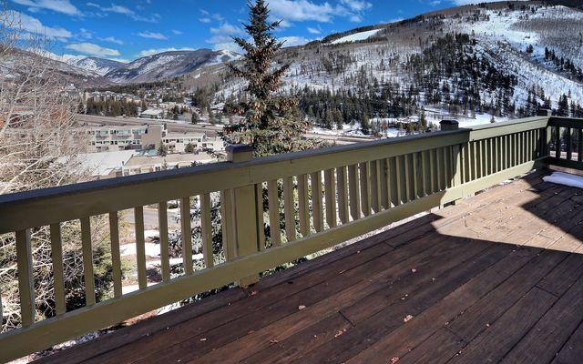 Overlook At Vail 10 - photo 18
