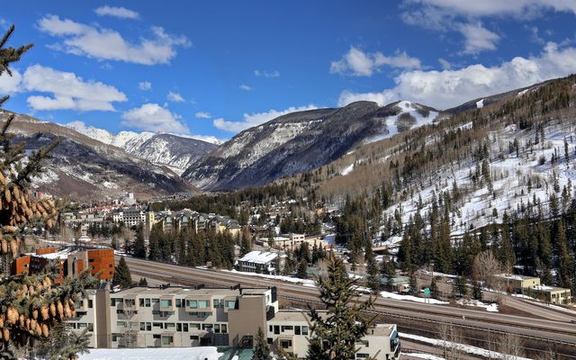 Overlook At Vail 10 - photo 20