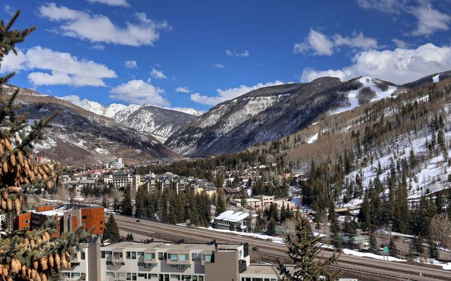Overlook At Vail 10 - photo 21