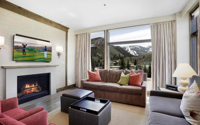 Westin Riverfront Resort And Spa 310 - photo 1