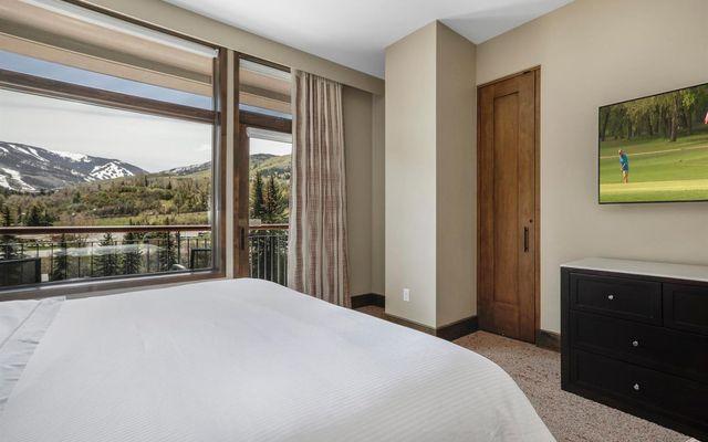 Westin Riverfront Resort And Spa 310 - photo 10