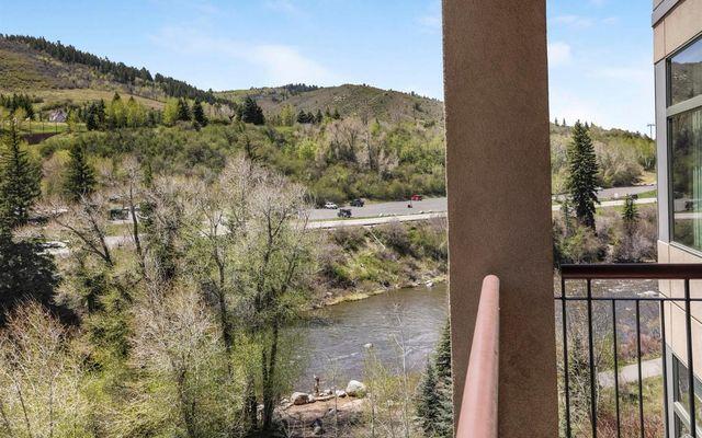 Westin Riverfront Resort And Spa 310 - photo 14