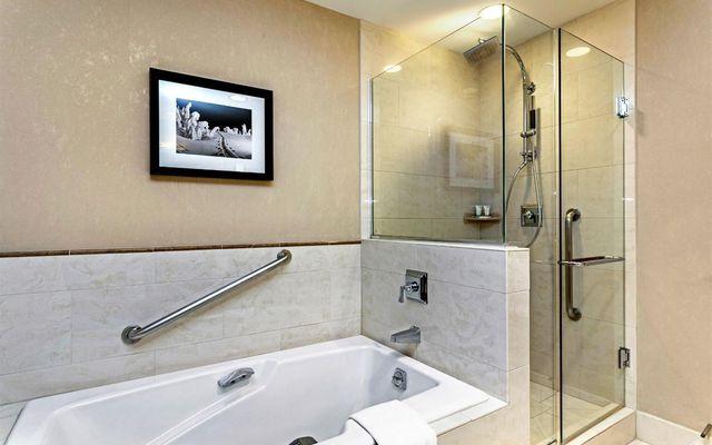 Westin Riverfront Resort And Spa 310 - photo 17