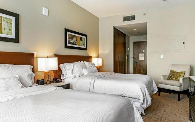 Westin Riverfront Resort And Spa 310 - photo 18