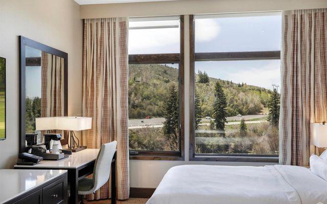 Westin Riverfront Resort And Spa 310 - photo 19
