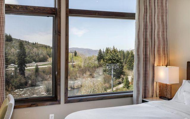 Westin Riverfront Resort And Spa 310 - photo 20