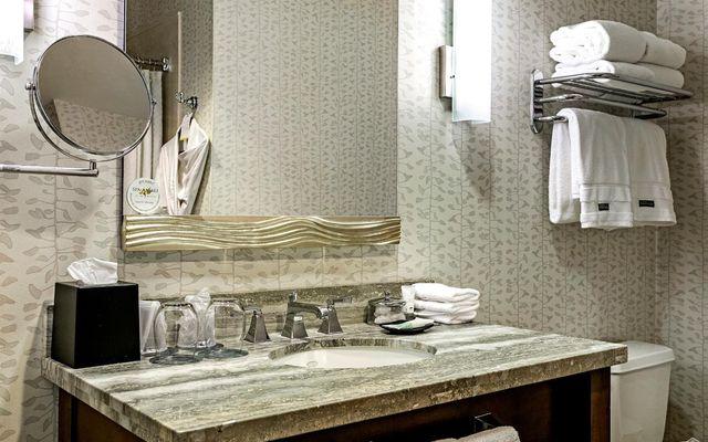 Westin Riverfront Resort And Spa 310 - photo 21