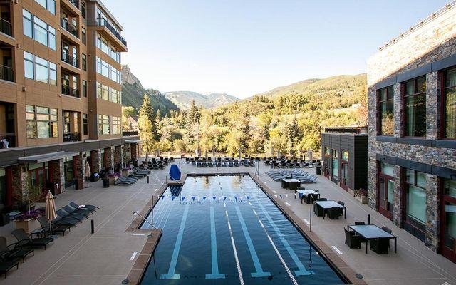 Westin Riverfront Resort And Spa 310 - photo 23