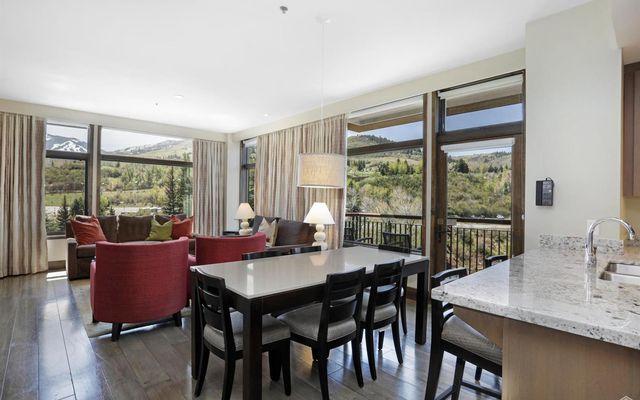 Westin Riverfront Resort And Spa 310 - photo 4