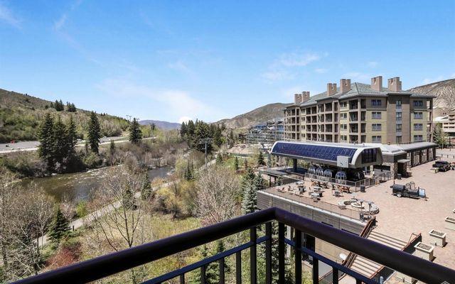 Westin Riverfront Resort And Spa 310 - photo 7