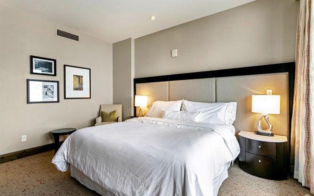 Westin Riverfront Resort And Spa 310 - photo 9