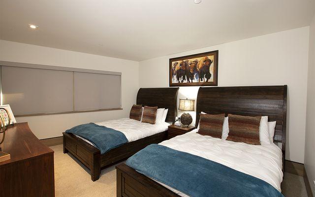 Red Lion Inn Condo r3 - photo 14