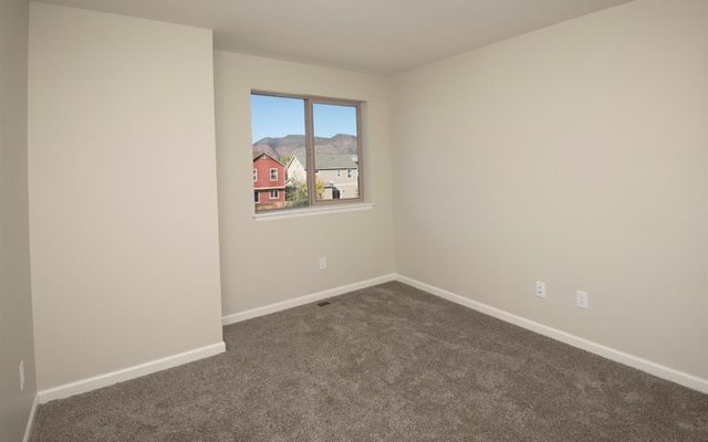 184 Stratton Circle - photo 14