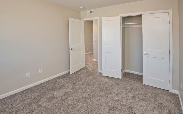 184 Stratton Circle - photo 15