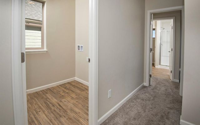 184 Stratton Circle - photo 17