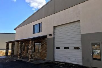 760 Lindbergh Drive #2 Gypsum, CO