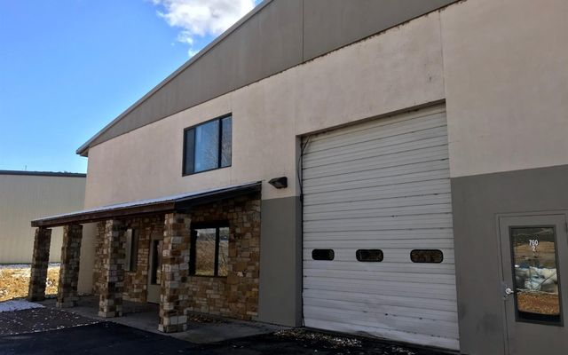 760 Lindbergh Drive #2 Gypsum, CO 81637