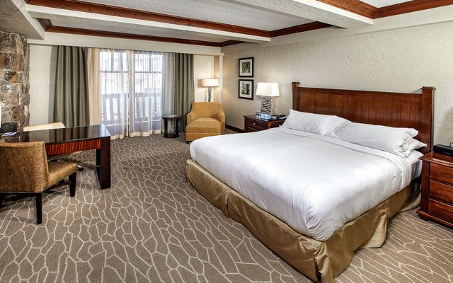 Ritz Residential Suites hs759 - photo 11