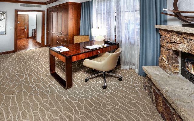 Ritz Residential Suites hs759 - photo 5