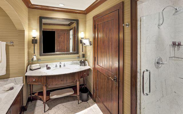 Ritz Residential Suites hs759 - photo 6