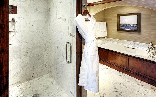 Ritz Residential Suites hs759 - photo 8