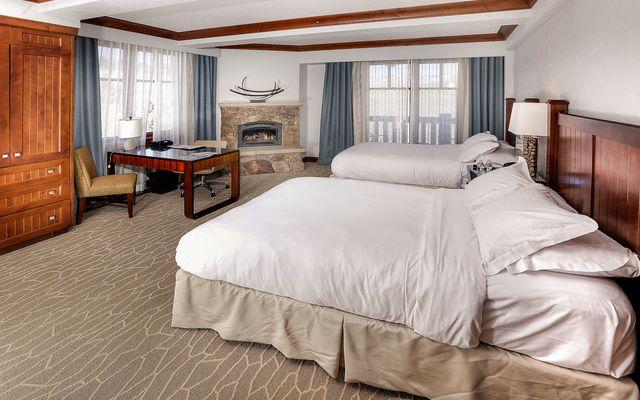 Ritz Residential Suites hs759 - photo 9