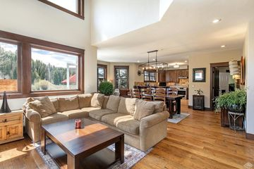 1017 Mountain Drive Minturn, CO