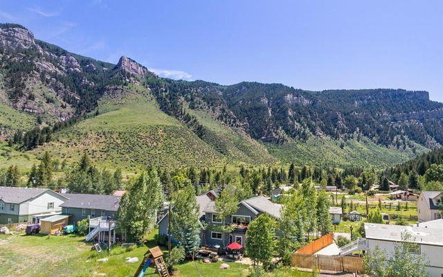 1017 Mountain Drive - photo 20