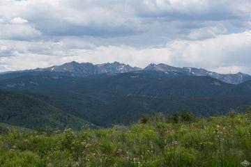 713 Webb Peak Edwards, CO
