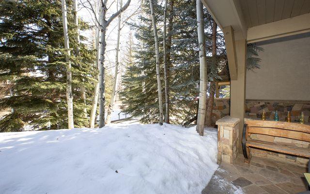 Pinecone Lodge 101 - photo 9